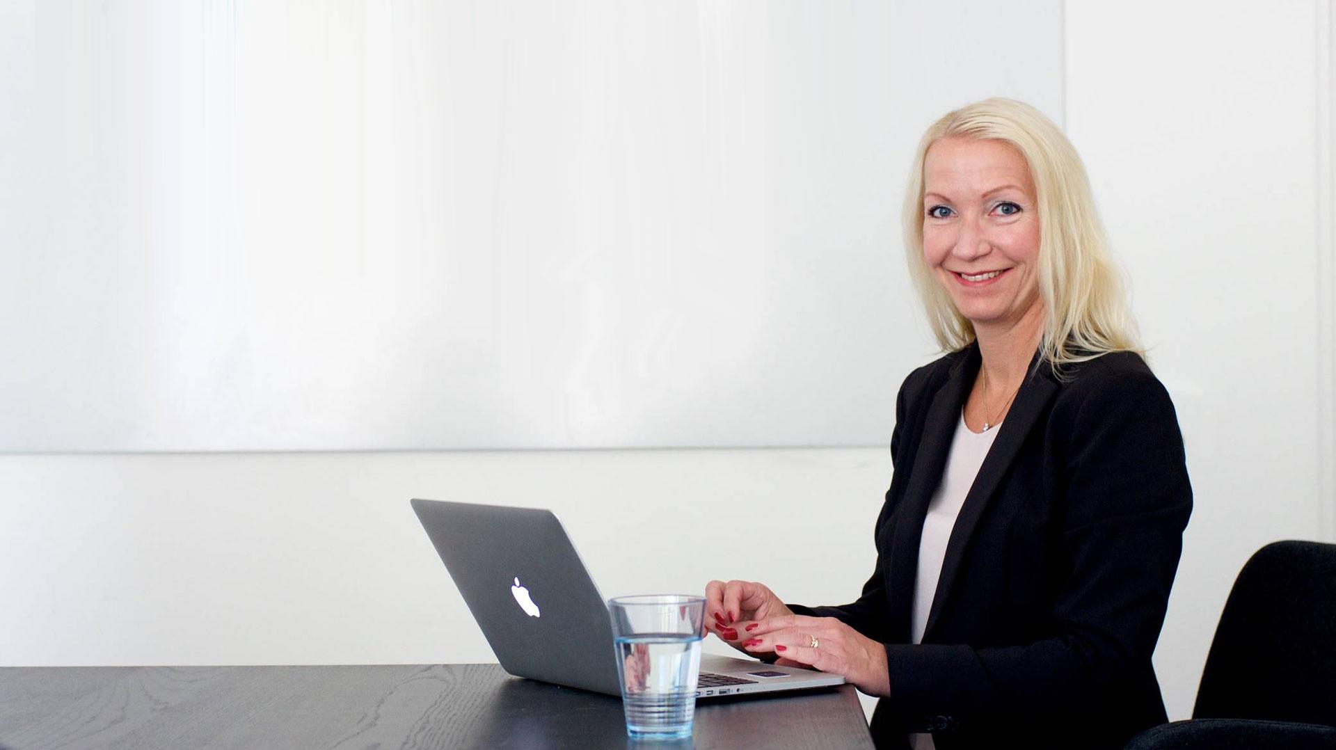 Åström HR Consulting