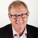 Göran Almén